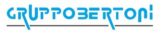 Gruppo Bertoni Blog Le migliori News sui tessuti